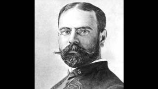 The Gallant Seventh - John Philip Sousa - United States Marine Band