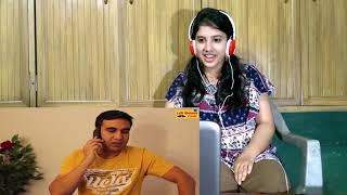 Tinku ka Career - | Lalit Shokeen Films | Reaction video.