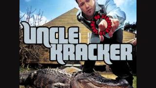 Thunderhead Hawkins - Uncle Kracker