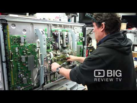 eastcoast-electronics-a-repair-shop-in-brisbane-offering-electronic-repair