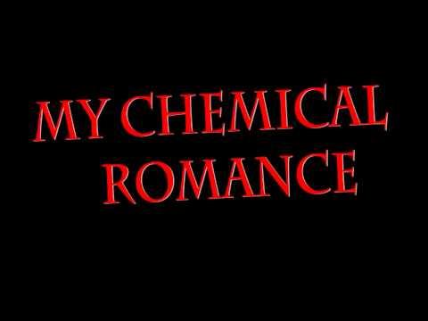 Traffic report my chemical romance lyrics cancer