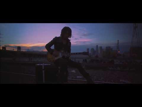 「やすらぎのチセ」ミュージックビデオ