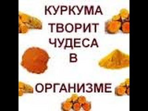 Печенье с предсказаниями - Все буде добре - Выпуск 108 - 03.01 .
