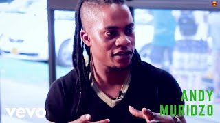 Focus Ep2 (Part 3) Baba Harare And Andy Muridzo Talk About The Past And Present With Ja...