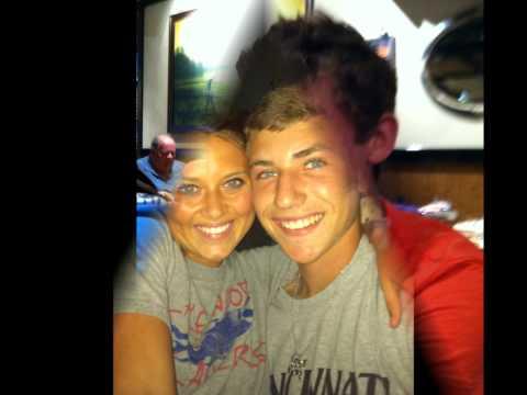 Brooke & Jackson