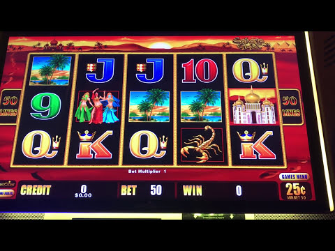 💵 Handpay Jackpot 💵 High Limit Lightning Link Slot Machine Pokies + Live Play & Random Bonuses