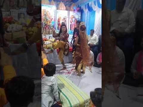 Piyush Chaliya Art Group Delhi Contact No:-📞 8076156540