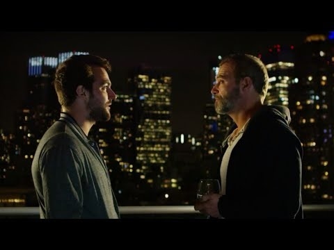 DADDYHUNT 3A THE SERIAL   SHORT MOVIE 2017