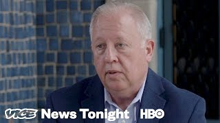 What Trump's Helsinki Speech Could Mean For America's Standing In The World (HBO)