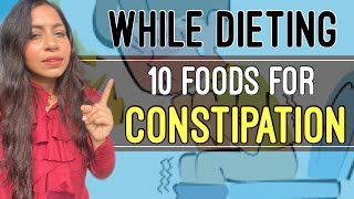 Cure constipation Permanently | Home Remedies For Constipation | AzraKhanFitness