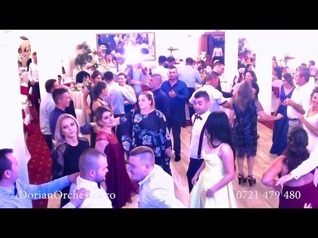 Formatii Bucuresti - Formatii Ploiesti - formatii nunta 2018 - Solista GABRIELA