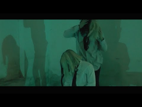 Sia- Move Your Body (Dance Video)
