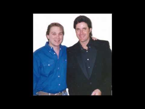 Bob Pickett and Vince Gill - Interview -  Part  2