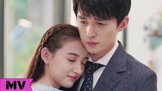 OST Love Is Deep (浅情人不知) | 严艺丹 (Ivyan) – 浅情人不知 (女声版) – Qian Qing Ren Bu Zhi