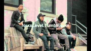 Nexx LeveL - Make It in Life