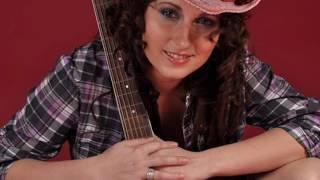 Letitia Moisescu - (Leticia) If you cry acoustic
