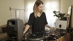 La Fleur's 5 Favourite B-Sides (Electronic Beats TV)