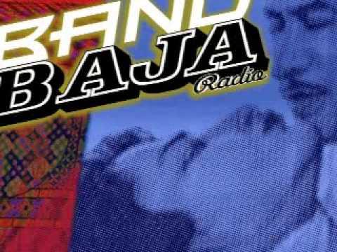 Band Baja Radio Toronto - Show #2