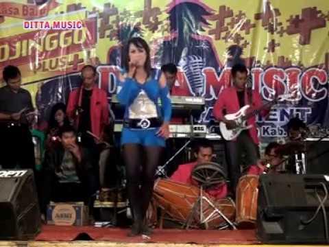 KABOGOH JAUH DEWI RAHMAWATI LIVE DITTA MUSIC KUNINGAN POP SUNDA TERBARU TERPOPULER