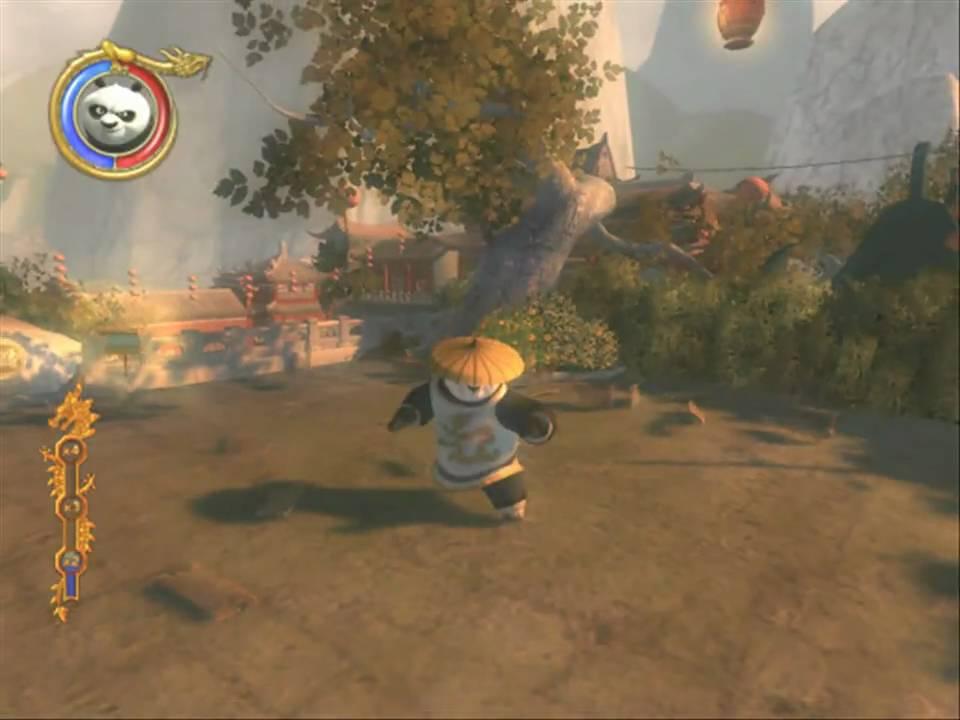 kung fu panda 2 game free download full version for pc
