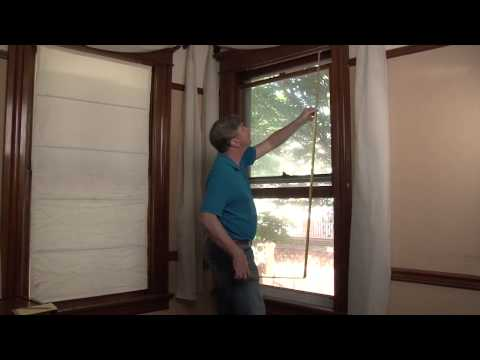 JELD-WEN Tip: How To Measure For A Replacement Window