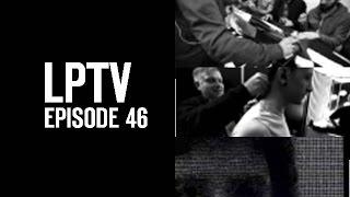 2010 South American Tour | LPTV #46 | Linkin Park