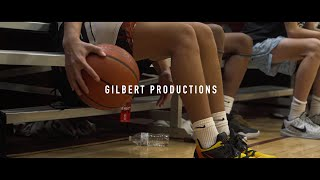 New York Lightning | 2021 AAU Mini Basketball Documentary [4K]