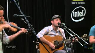 Gregory Alan Isakov - That Moon Song (Bing Lounge)