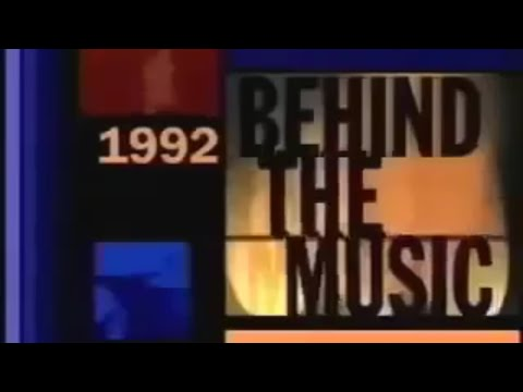 VH1 Behind The Music  Music Occult Year of 1992
