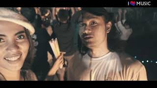 SEREMPET GUDAL  - TERSENYUMLAH (OFFICIAL MUSIC VIDEO)