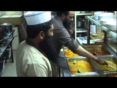 Hotel Al Fowzan Al Qassim Buraidah Khaldiya