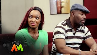 The botched party  My Flatmates  Africa Magic