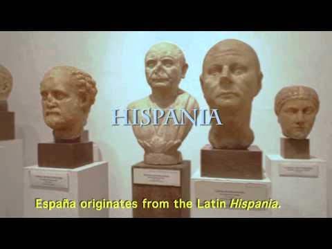 Granada Sephardi Jews - UTEP Study Abroad Spain