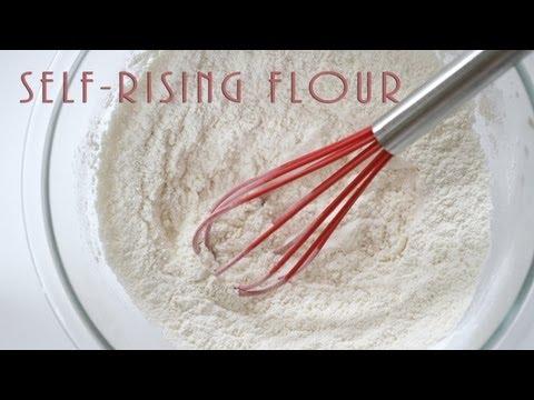 how-to-make-self-rising-flour-substitute---homemade-recipe