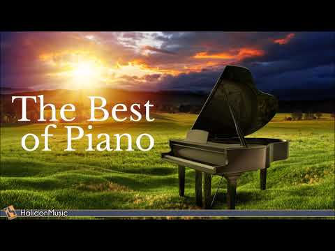 The Best of Classical Piano - Mozart, Chopin, Tchaikovsky, Beethoven... (Vadim Chaimovich)