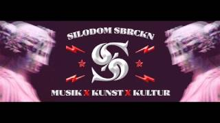 Video Der General (Silodom/Fisimatenten Rec.) - Podcast 01/2015 download MP3, 3GP, MP4, WEBM, AVI, FLV Agustus 2017