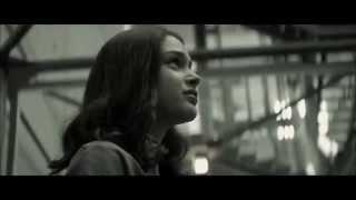 Клип (трейлер) к фильму  Посвященный  (By Tiana Grin)