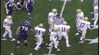 Pa vs Greenwood 2006 State Championship