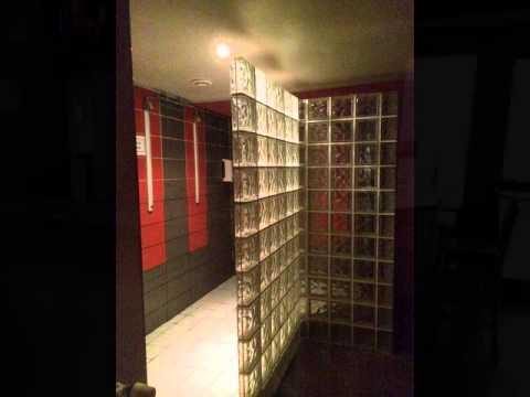 equatorial sauna le havre youtube. Black Bedroom Furniture Sets. Home Design Ideas