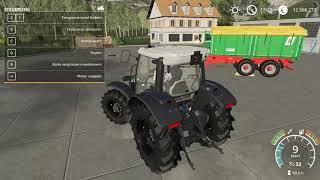 "[""stara-stmax-105"", ""Stara"", ""Farming Simulator"", ""Farming Simulator 2019"", ""Farmingsimulator 19"", ""Modvorstellung"", ""Landwirtschafts Simulator 19"", ""Landwirtschafts Simulator 2019"", ""Bauernhof"", ""Game"", ""Farmspiel"", ""Open World"", ""Fahren"", ""Multiplayer"","