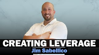 Get More Orders On Legiit (And In Business) With Jim Sabellico