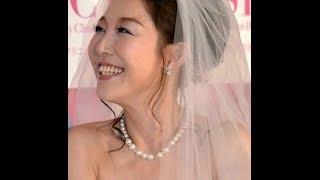 クワバタオハラの小原さんが遂に結婚しました!(大食いの方)お相手のマ...