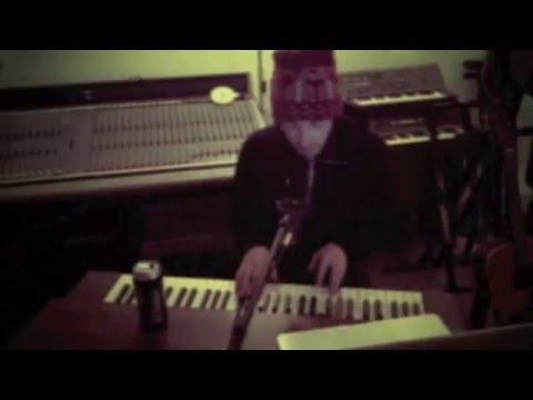 Royce Wood Junior - Ophelia (live)