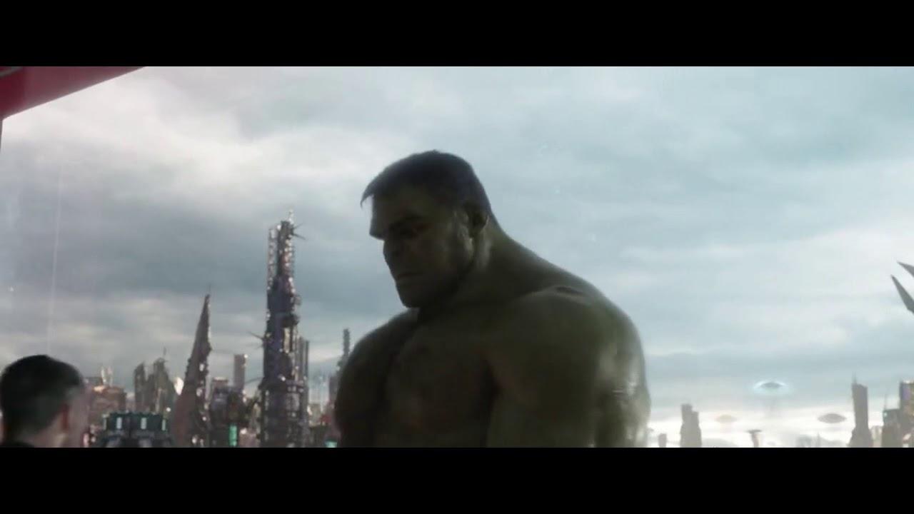 gay toons The hulk naked