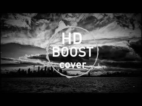 TRFN feat. Siadou - Wake up in the Sky (Car playlist)