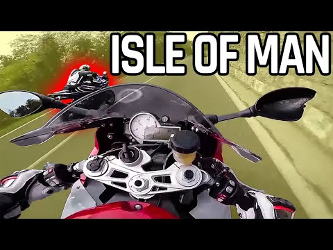 Yamaha R1 vs BMW S1000rr