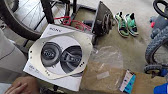 Kicker CS Speakers - Complete 2016 Line - Coaxials, Components and .