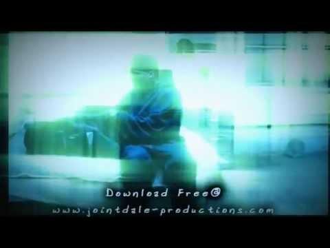 Eminem - Go To Sleep Ft. 50Cent & 2Pac Music Video
