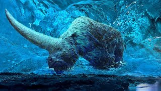 rarest-prehistoric-animals-that-existed-long-ago