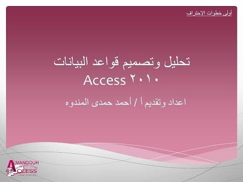 تحميل برنامج حسابات مجاني كايرو سيمبل متعدد الانشطة cairo simple